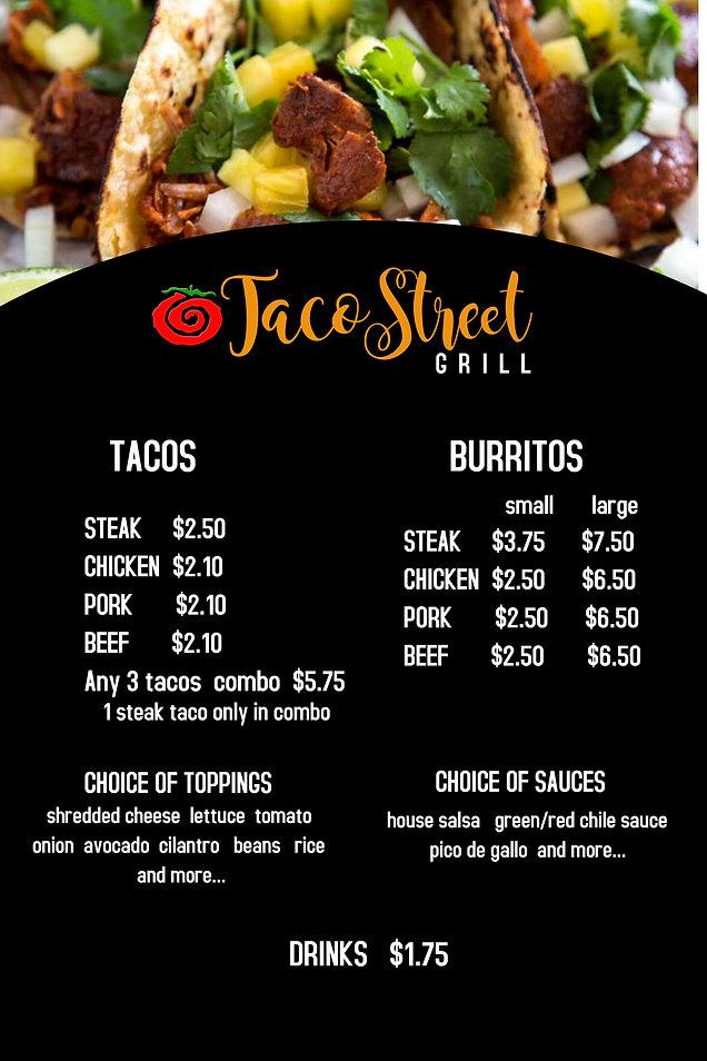 TACO STREET Grill (1).jpg