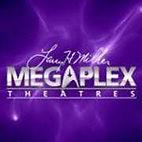 megaplex logo.jfif