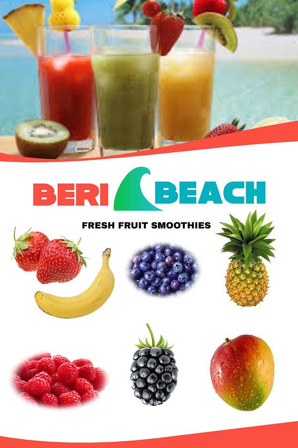 Beri Beach logo.jpg