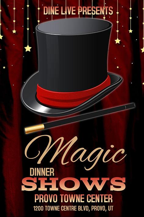 Magic Shows (2).jpg