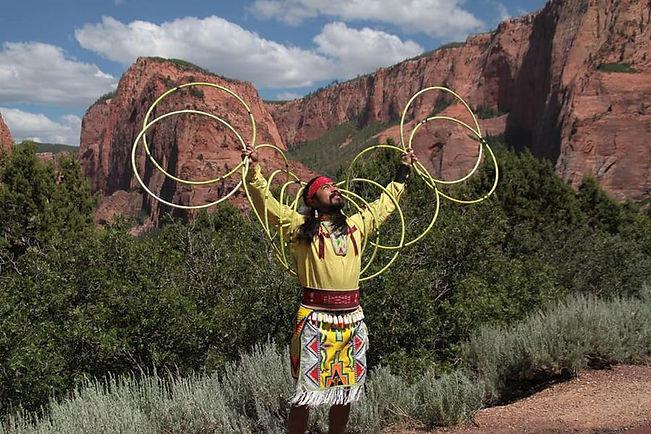 Carl Moore hoop dance.jpg