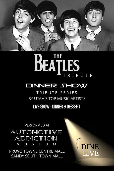 Beatles Tribute main 1 (1).jpg