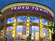 Provo Towne 3.png