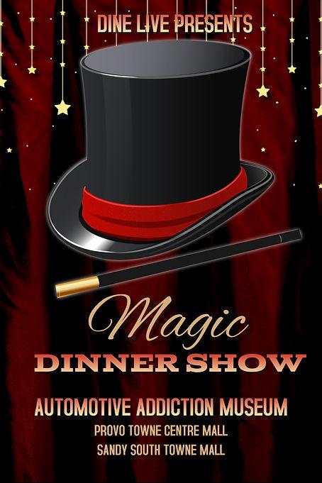 Magic Show Auto Museum (1).jpg