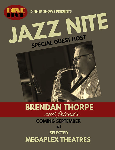 Brendan Thorpe jazz (1).jpg