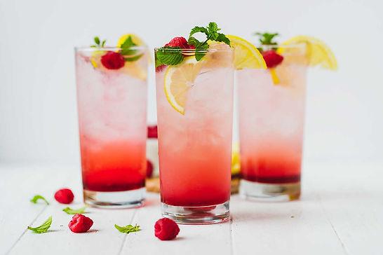 soda rasberry.jpg