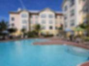 Residence-Inn-By-Marriott-Cape-Canaveral