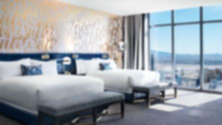City-2Queen-beds-window-NEW-wide.jpg