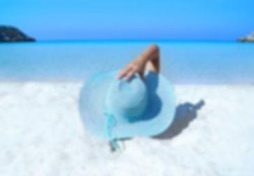 beach_1516119329-552x382.jpg