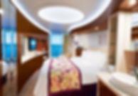 424_290_spa-suites-3-552x382.jpg