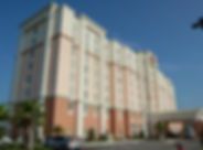 hampton-inn-suites-orlando.jpg
