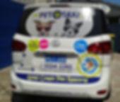 Pet taxi, pet transport, pet travel, pet tainers, pet movers, dog and cat transport