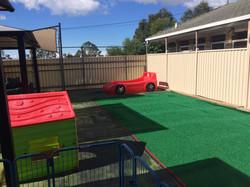 Gold Coast Pet Resort Arundel play