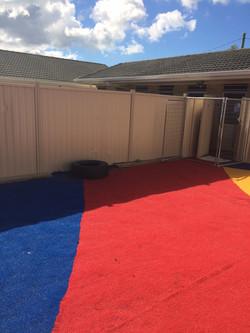 Gold Coast pet resorts play