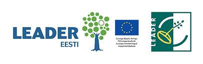 logo-leader-2014-est-horisontaal-varvili