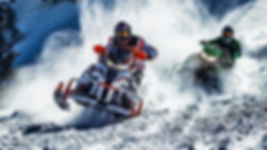 snowmobile-safari-levi-lapland.jpg