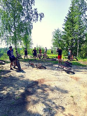 fatbike-matk-3.jpg