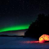 lapland-tent-aurora-borealis.jpg