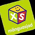 XS_logo_EST_märts2018.png