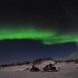snowmobile-aurora-lapland_edited.jpg