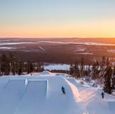 mountain-skiing-levi-finland_edited.jpg