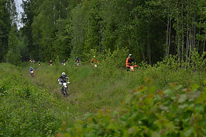 enduro-adventure-in-woods.jpg