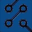 disruptive tech icon_poster_.png