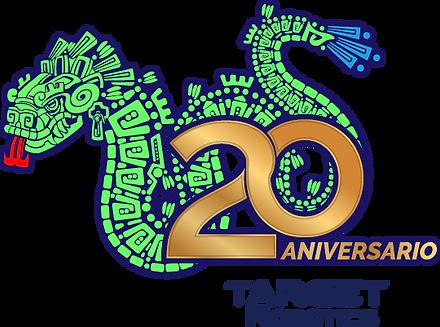 Logo 20 aniv TR.png