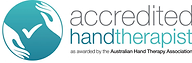 Accredited Hand Therapist logo.png
