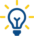 innovation icon_poster_.png