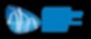 apa-member-logo.png