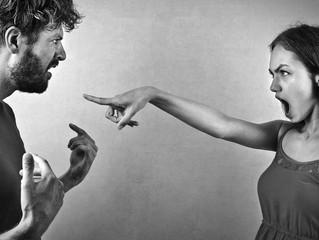 Slip jalousien og lad ikke din fortid definere dig (nr. 3 ud af 3 blogs)