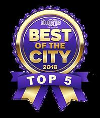 BOTC+2018_top5.png