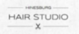 Hinesburg Hair Studio