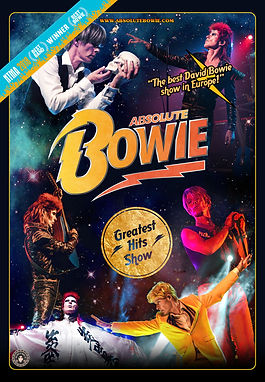 bowie poster 2018 nmta.jpg