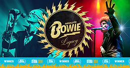 Absolute Bowie Legacy tour banner 2 2019