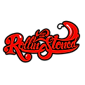 New Stoned Logo 2019.png