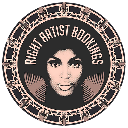 right artist bookings logo.png
