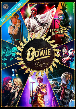 bowie legacy poster 2019.jpg