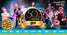 bowie 50 years event banner.jpg