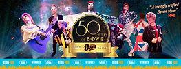 bowie 50 years banner.jpg