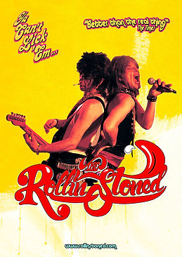 rollin stoned poster yellow.jpg