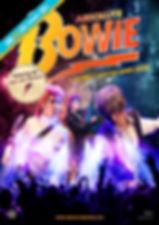 bowie poster v2.jpg