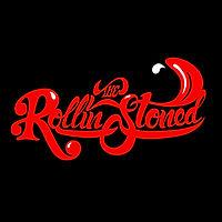 New Stoned Logo 2019.jpg