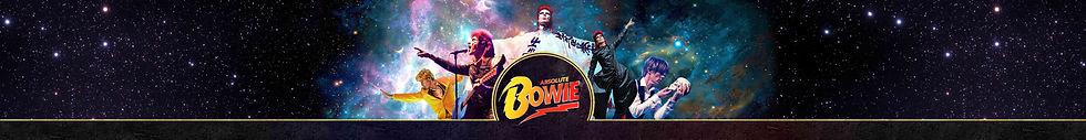bowie website header 2021 no badges.jpg
