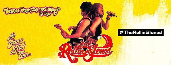 rollin stoned yellow banner.jpg