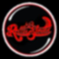 stoned logo circle 2019.png