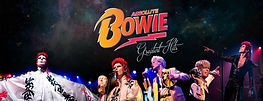Absolute Bowie greatest hits banner.jpg