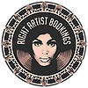 right artist bookings logo small.png