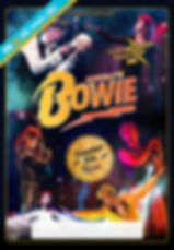 bowie poster 2018 box.jpg